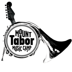 Mount Tabor Music Camp
